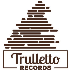 Trulletto Records